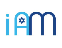 i-AM_Logo_wo_text