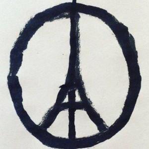 mussar lessons after paris terrorist attack