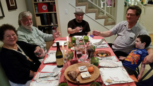 One Thing You Should Know About Passover