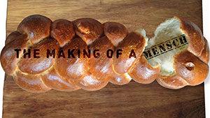 makingofamensch