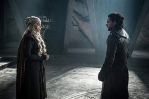 mussar lessons from game of thrones