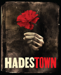 Mussar Lessons From Hadestown